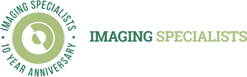 Imaging Specialists of Charleston