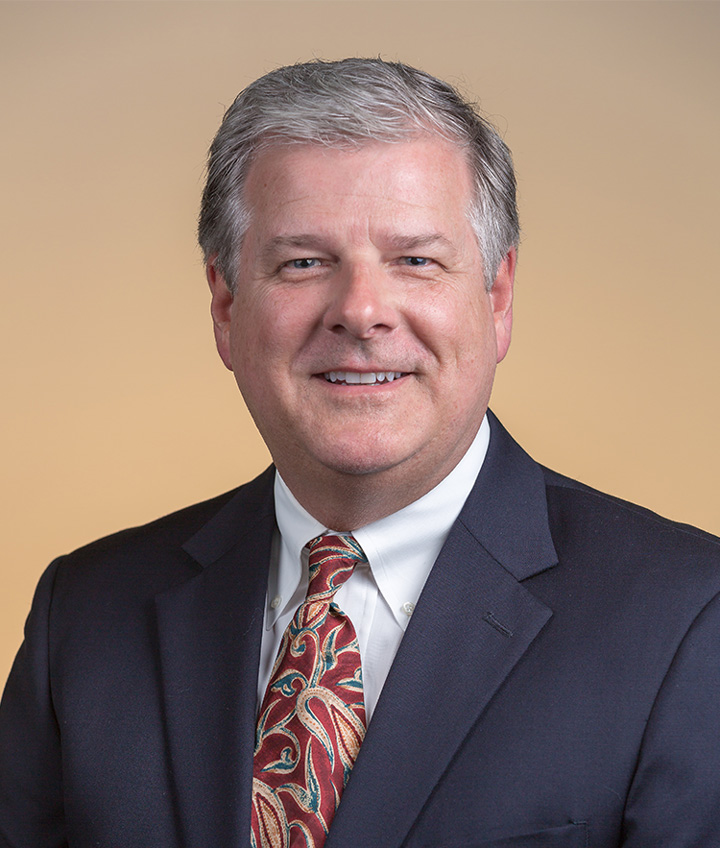Picture of Dr. Jeffrey K. Short