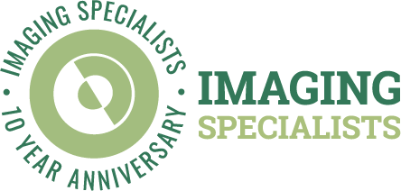 Imaging Specialists