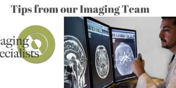 Imaging Specialists Answers Top Imaging Questions
