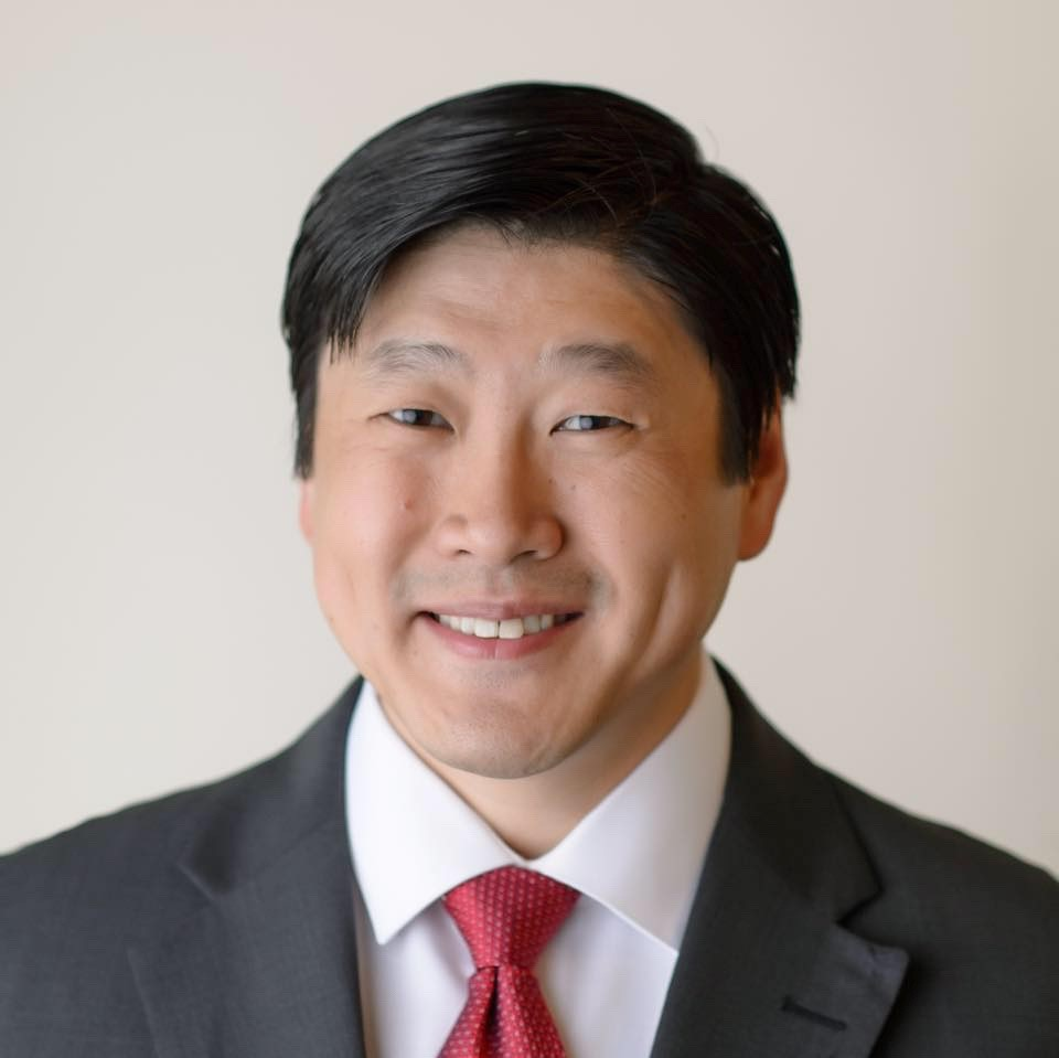 Picture of Dr. Young S. Song